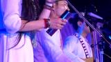 华语群星 - 香港青年音乐节