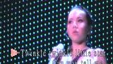 G.E.M. 邓紫棋 - Twinkle II (演唱会版)