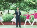 王健林唱《朋友》,不一样的味道
