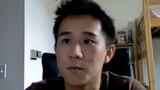 Jason Chen - Crush