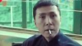 《叶问3》精彩片段 陈国坤版李小龙大战甄子丹