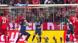 拜仁2-2马竞遗憾出局 穆勒托雷斯失点头像