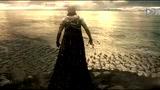 《战狼300:帝国崛起》预告片抢先看
