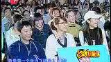 王宝强复旦大学演讲,看到哪里你哭了!