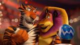 马达加斯加3 中字预告片