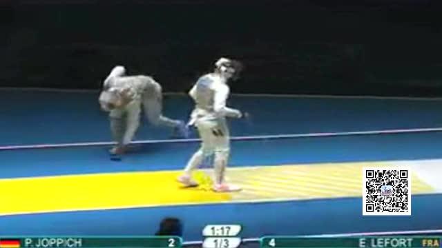 手球男子v手球丹麦击败法国夺冠-时光-3023秋千不与体育老下句图片