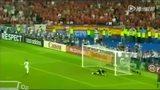 卡西十大逆天扑救 欧冠一战成名世界杯扑罗本单刀头像