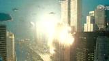 《变形金刚3》预告片