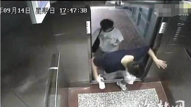 奥迪斯电梯安全可靠好电梯