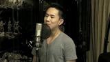 Jason Chen - Love The Way You Lie / Not Afr