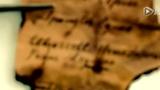 《 国家宝藏2》预告片 尼古拉斯・凯奇陷入林肯之死谜案