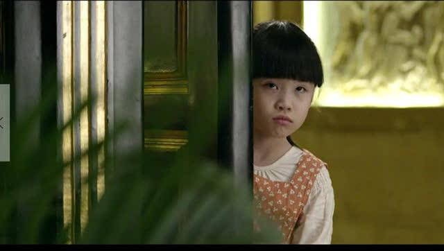 我和后妈后淫乱岁月_小女孩偷听亲妈和爸爸的谈话后回家立即告诉了后妈