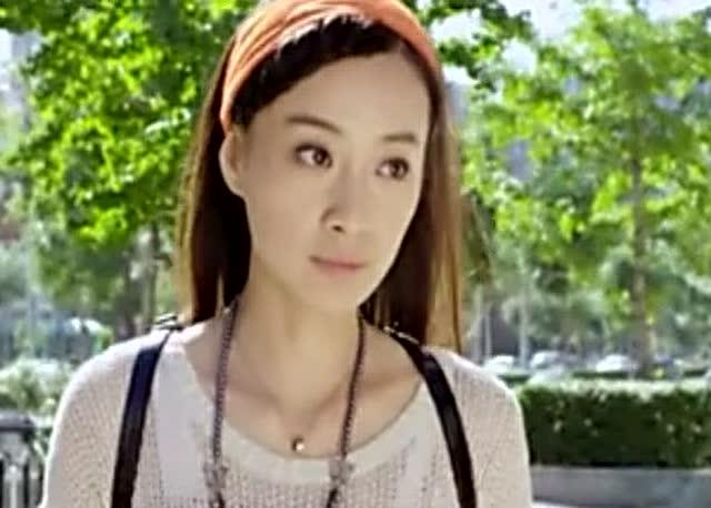 《我的宝贝》电视剧全集演员表 佟大为 姚笛 刘天佐 徐翠翠