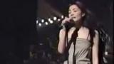 王菲 - 我愿意 (Live)