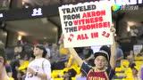07月11日NBA夏季联赛 骑士vs鹈鹕 全场精华录像