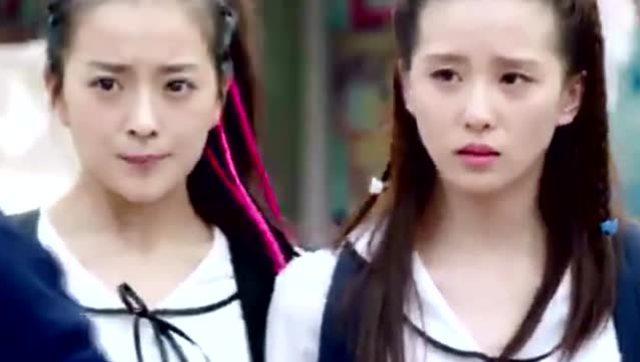 高中女混混打架的头像_一群小混混围堵两高中女生,让两高中女生给欺负了