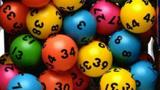 双色球投注技巧,巧用6个3D杀红球,中奖率更高!