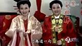华语群星 - 【大耳机】没有还珠的白娘子不是好暑假