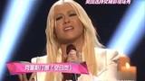 2013美国选择奖精彩现场秀