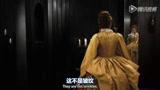 白雪公主之魔镜魔镜 预告片[中英双语]