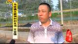 洪湖新运水产专业合作社青蛙养殖