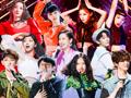 第5期(上):第二次公演!11队PK谁能胜出?