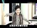 """郭富城否认与熊黛林甜蜜度蜜月,糗刘德华该去做""""特首""""。"""