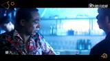 金马大明星�蛭庹蛴瞀虻�37届金马奖最佳男主角
