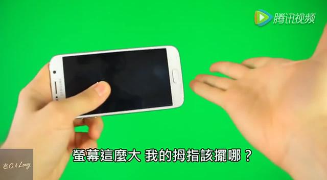 爆笑恶搞!向经典致敬的4寸手机之王iPhone SE
