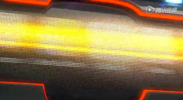 Jolla的旗鱼系统平板上手