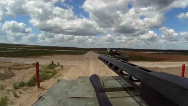 地球最快火箭车时速1610公里