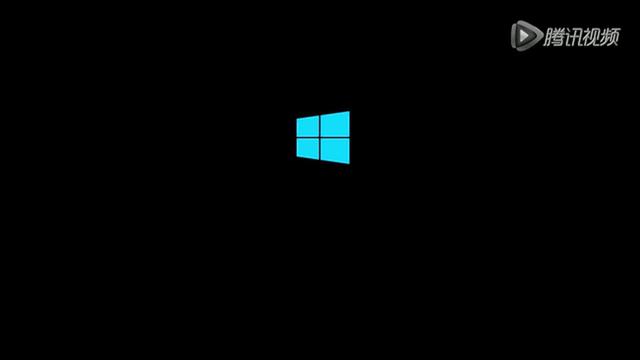 Windows 10全新安裝界面曝光