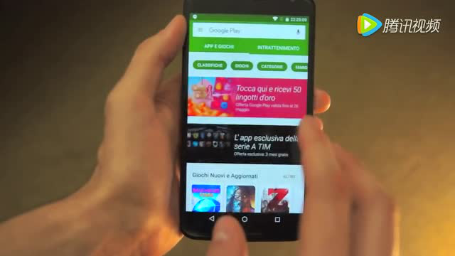 Android N Beta上手体验 应用运行速度提升6倍