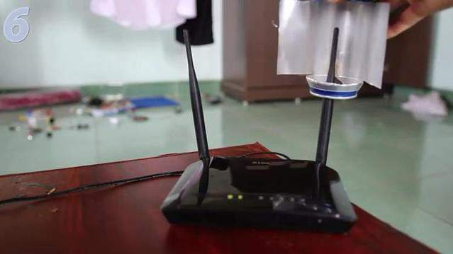 怎么给家里的路由器增加威力,超实用的6个小技能