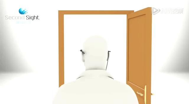 新型仿生眼問世 可讓失明患者重見光明