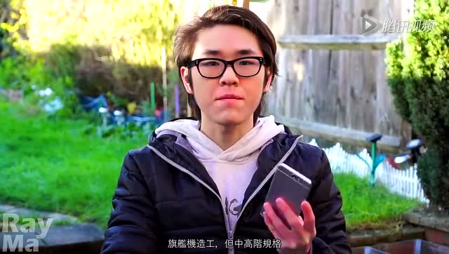 HTC One A9深入评测 相机手感有惊喜但非翻身作