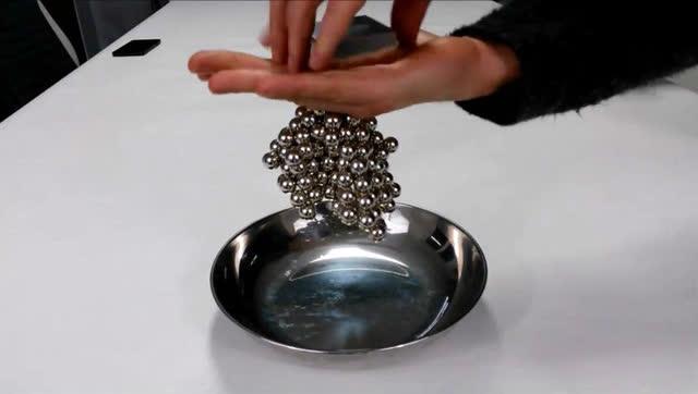 超強吸力磁鐵,還有誰不服?