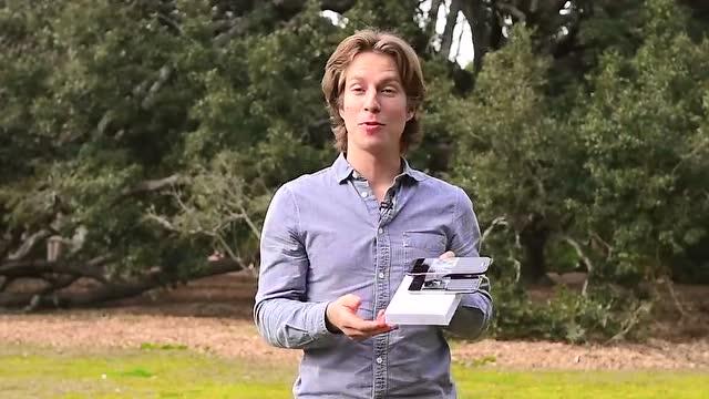 华硕鹰眼手机 vs iPhone 6s:谁的相机更出色