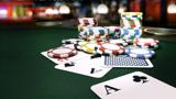 澳门赌场荷官揭秘:赌场隐瞒了五十年惊天内幕!你还会去赌吗?