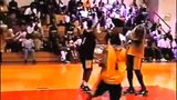 篮球史上天赋最强的球员 高中麦迪用天赋完爆对手头像
