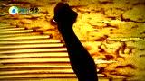 沙画中的佛学:《论道篇》之四 上天说法
