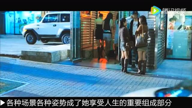 韩国肚脐电影在线观看