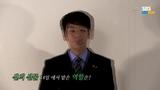 《神的礼物》主演金泰佑采访