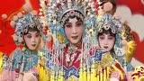 河北梆子《大登殿》选段 表演:许荷英