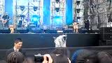 苏打绿 - 胶壳乐队 (2012草莓音乐节 Live)