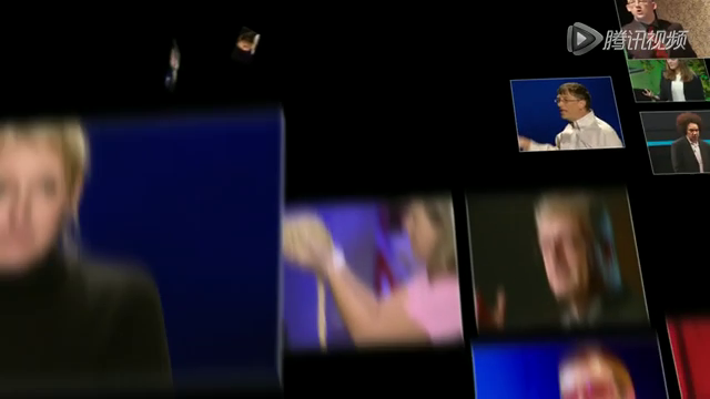 TED-Stefon Harris:演奏台上没有错误