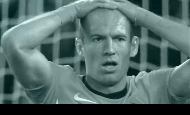 策划:荷兰完美复仇 罗本两球救赎范佩西鱼跃冲顶截图