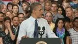 又现神剪切又是奥巴马惨遭恶搞