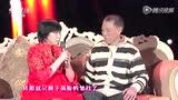 赵萌萌 - 时间都去哪儿了 (feat. 王铮亮) [2014央视元宵晚会 Liv