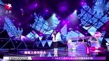 华语群星 - 那些年 (2014东方卫视跨年演唱会)